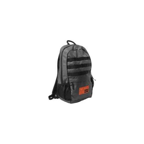Fox Racing Legion Backpack