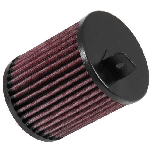 K&N Air Filter for Honda - HA-5100
