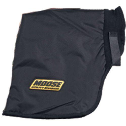 Moose Racing Mud Paws Handlebar Muffs - 0635-0917