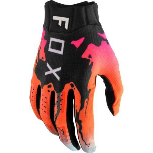 Fox Racing Flexair Pyre LE Glove