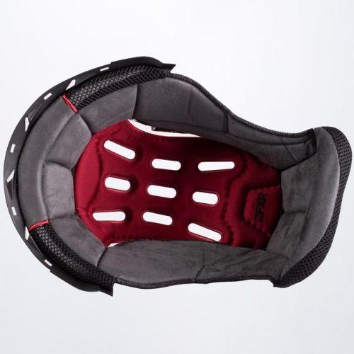 FXR Helium Helmet Liner