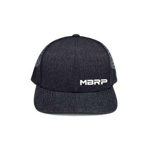 MBRP Trucker Hat
