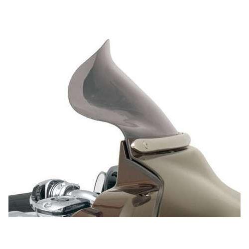 Klock Werks Flare Windshield - 2310-0212