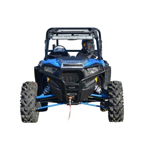 Super ATV Lift Kit - LKPRZRXPT302