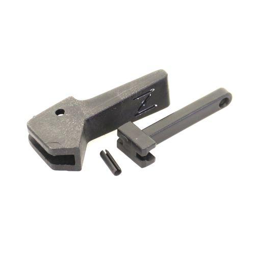 Sports Parts Inc. Choke Cable - SM-05162