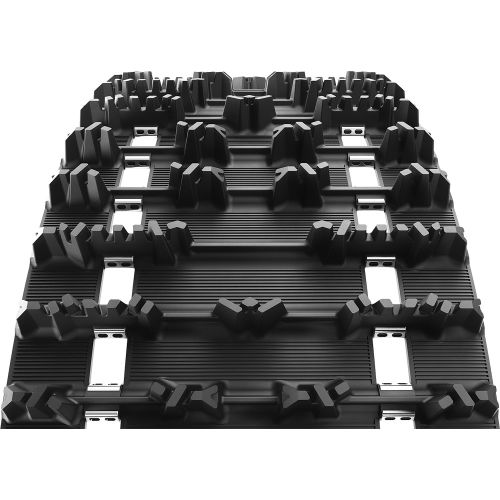Camso Ripsaw II Track 15 x 120 x 1.5 - 9304C