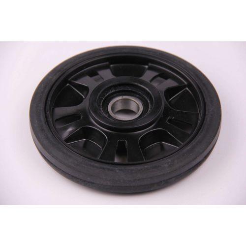 PPD Idler Wheel (Black)