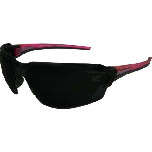 Edge Nevosa Sunglasses