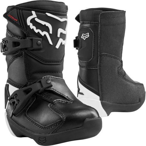 Fox Racing Kids' Comp Boot