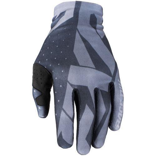 FXR Slip On Air Glove