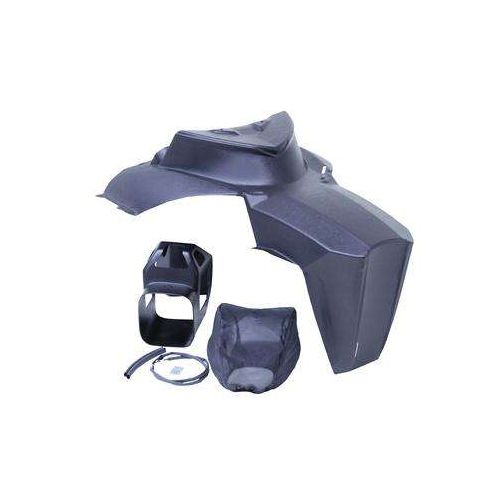 Skinz Protective Gear Performance Hood for Arctic Cat