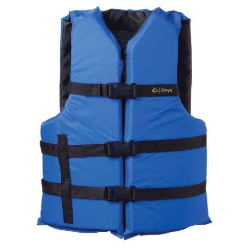 Onyx Outdoors Universal Life Vest