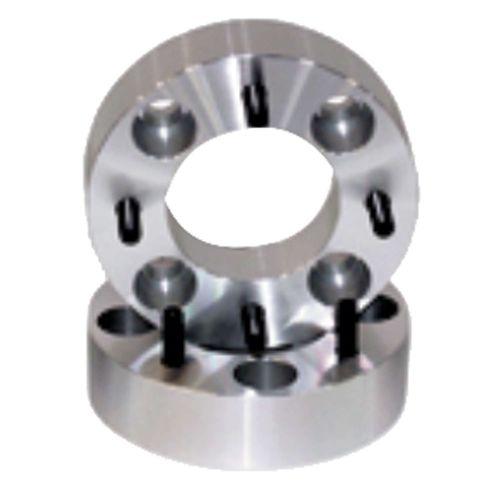 "Maxx Billet 2"" Wheel Spacers Kit - A04-138017"