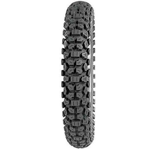 Kenda K270 Tire 5.10/100-17 - 042701764C0