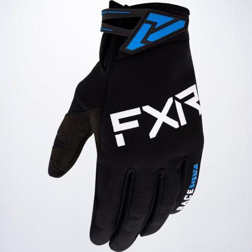 FXR Cold Cross Lite Gloves