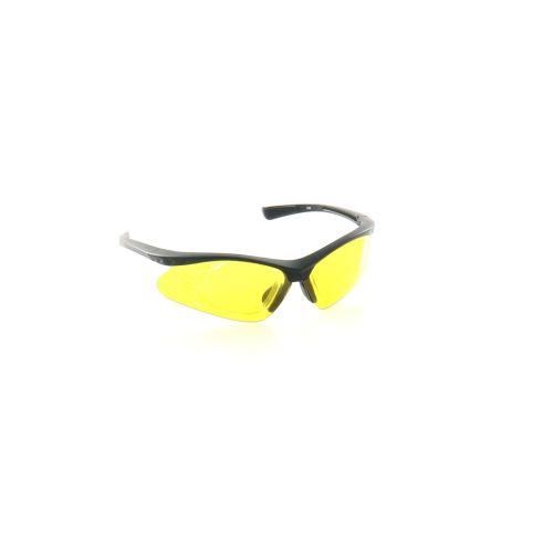 KTC Perscription Ready MC Sunglasses