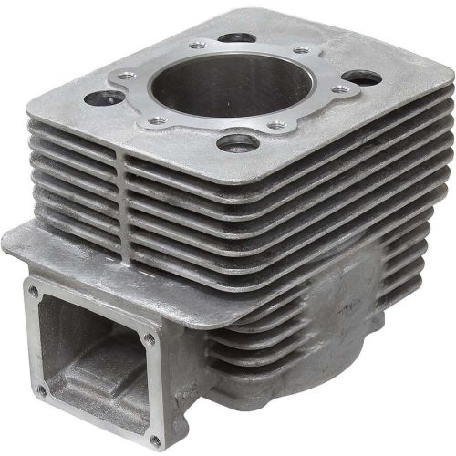 Sports Parts Inc. Cylinder - SM-09607