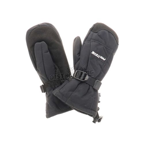 Pro Max Youth Ride Mitten