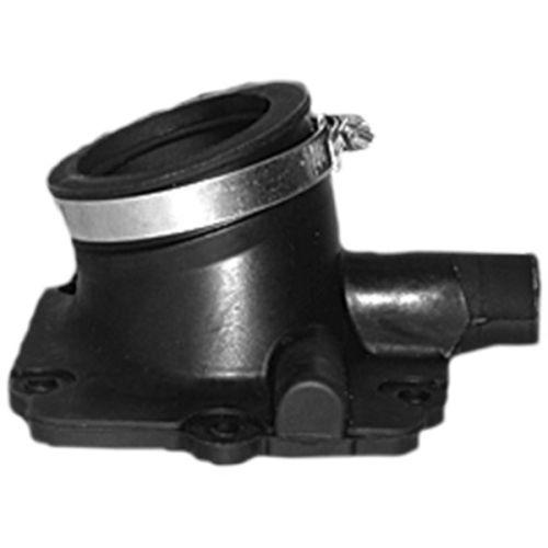 Wolftech Carburetor Intake Boot - 07-100-51