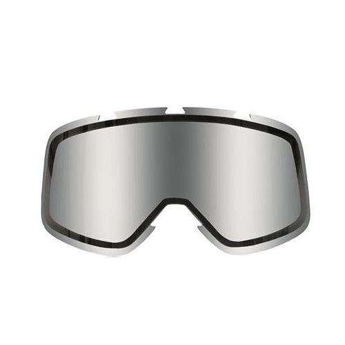 Shark Double Lens for Raw MC Goggles