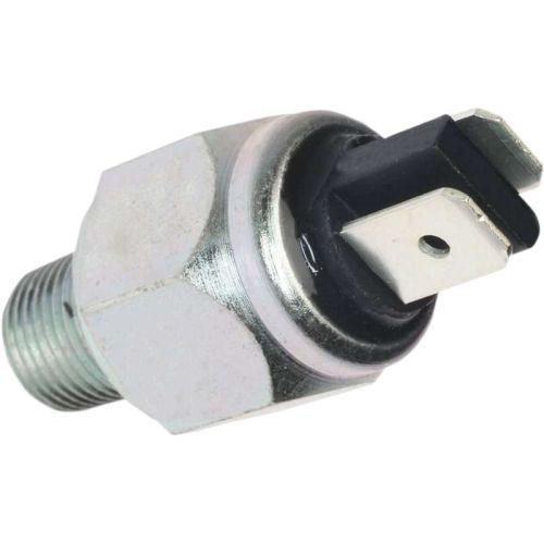 Drag Specialties Hydraulic Stoplight Switch