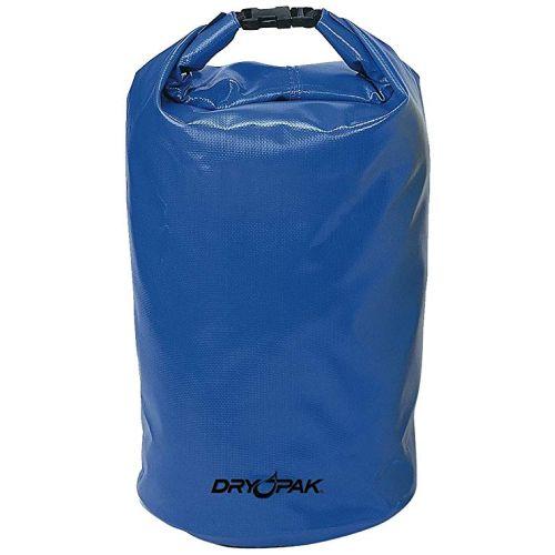 "Dry Pak Roll-Top Gear Bag 11.5"" x 19"""