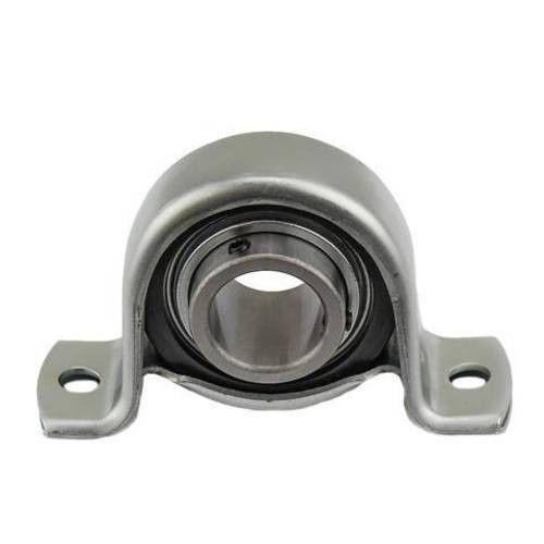 All Balls Center Support Bearing Kit for Polaris - 25-1669