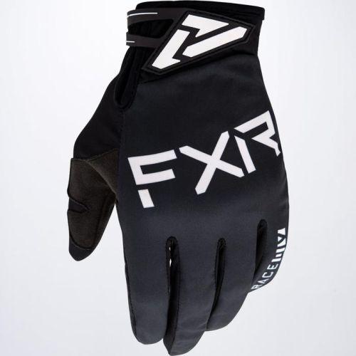 FXR Cold Cross Ultra Lite Gloves