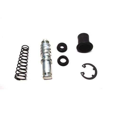 All Balls Front Wheel Cylinder Rebuild Kit for Honda - 18-5002