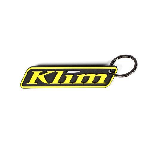 Klim Key Chain