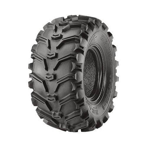 Kenda K299 Bear Claw Tire 25X8X11 - 082991145C1