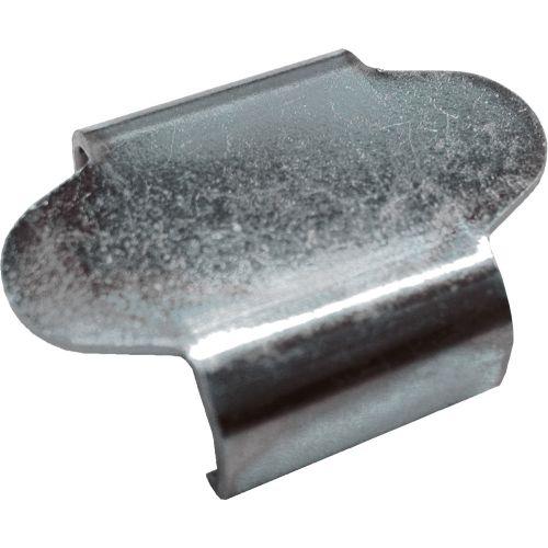 Camso Flat Track Clip - AFT120107