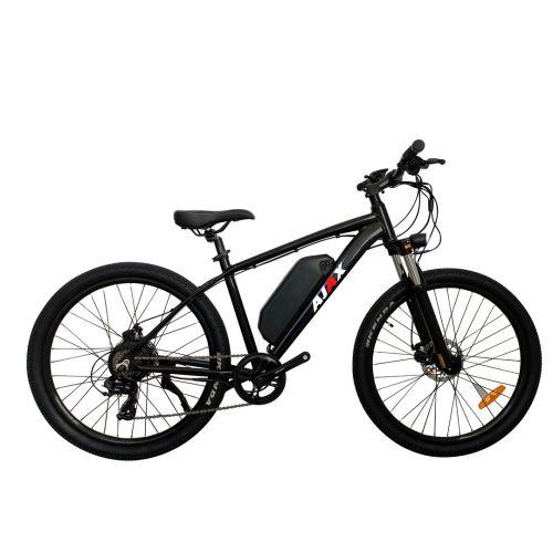 Slane Ajax Mountain E-Bike