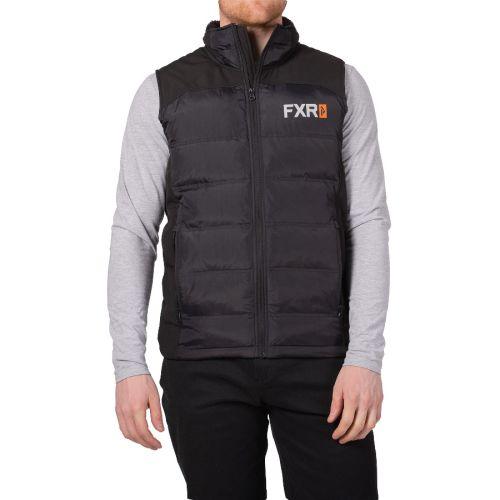 FXR Podium Hybrid Vest