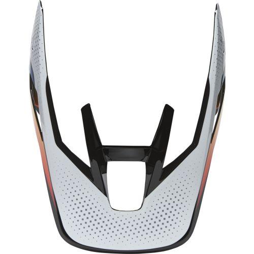 Fox Racing V3 RS Relm Helmet Visor