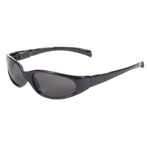 KD Women's Heavenly Sunglasses