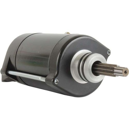 Arrowhead Starter Motor for Polaris - SMU0541