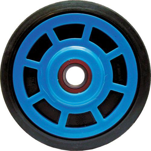 PPD Idler Wheel (Indy Blue) - R6375B-2-204A