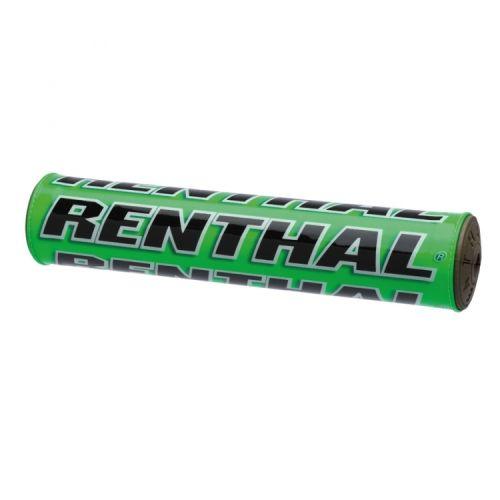 Renthal 10 in. Round SX Crossbar Pad