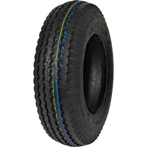 Loadstar Trailer Tire 480-8