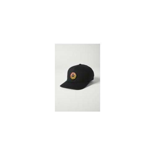 Fox Racing Youth Revolver Flexfit Hat