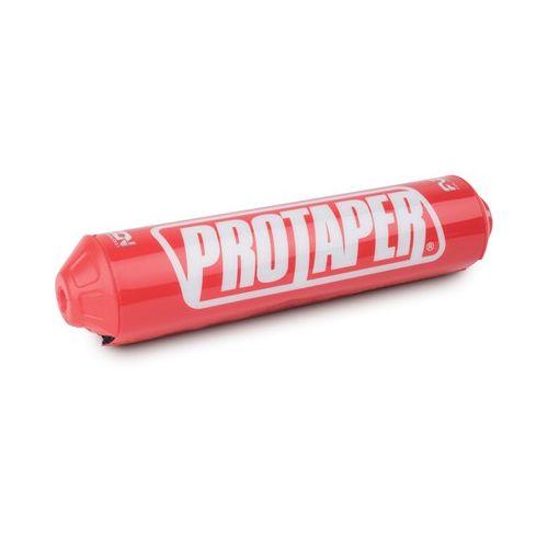 ProTaper Fuzion Bar Pad