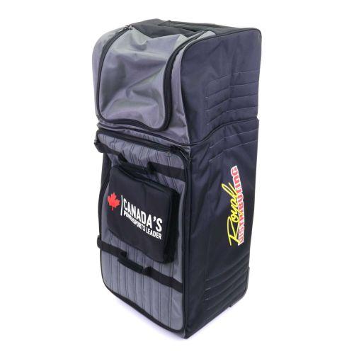 Royal Distributing Roller Bag