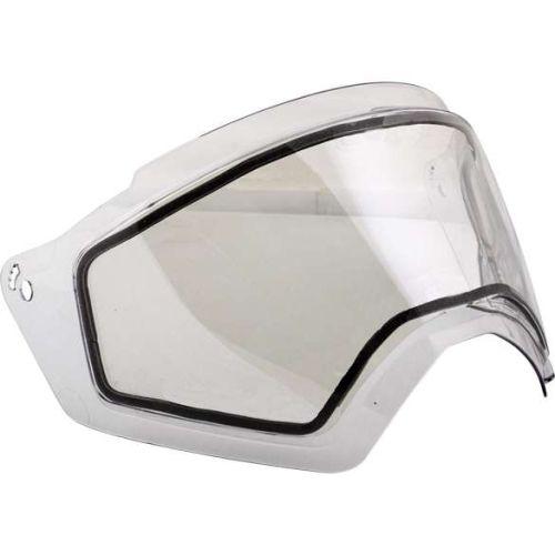 FXR Double Lens Torque-X Snow Helmet