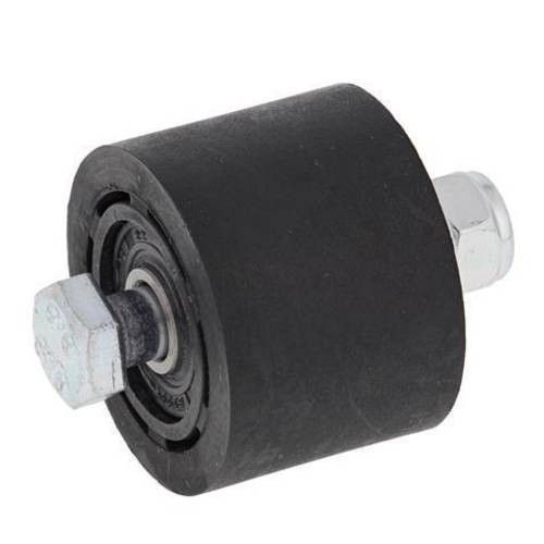 All Balls Sealed Chain Roller - 38mm - 79-5002