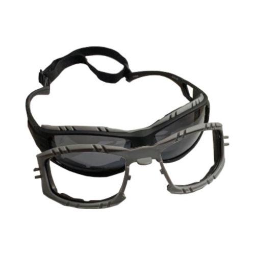 KTC MC Goggles/Sunglasses