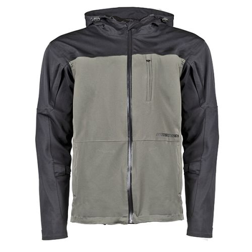 Speed and Strength Fame & Fortune Jacket