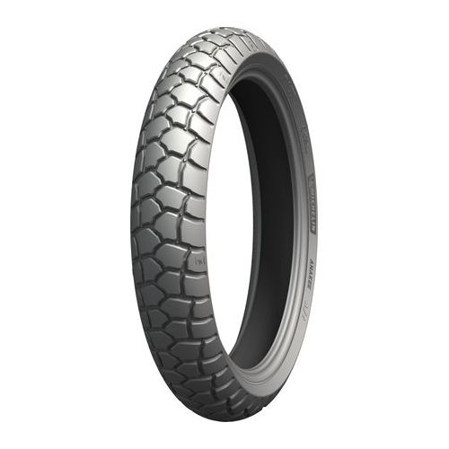 Michelin Anakee Adventure Front Tire 110/80-19 - 12938