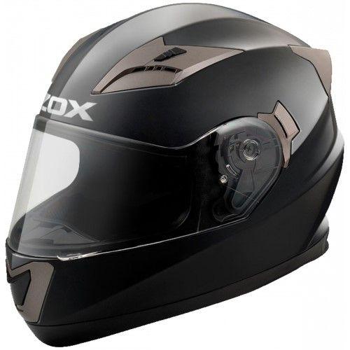 Zox Sonic MC Helmet