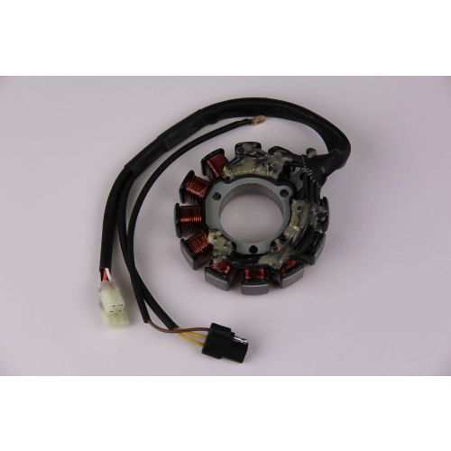 Wolftech Stator for Arctic Cat